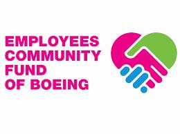 Boeing ECF