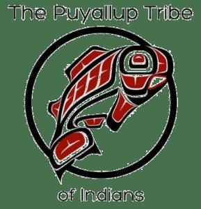 Puyallup Tribe