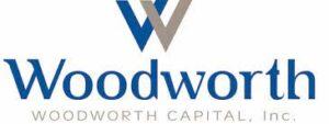 Woodworth