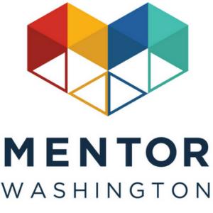 mentor a